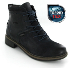 05103071 Ladies Boots - Free UK Delivery at Josef Seibel By Post 1